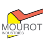 On December 23rd Mourot Industries acquired WALL COLMONOY Technologies in ARGENTEUIL.