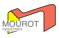 Mourot Industrie